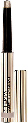 "BY TERRY Ombre Blackstar ""Color-Fix"" Cream Eyeshadow, 4 Bronze Moon 0.06 oz (1.77 ml)"