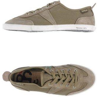 People's Walk PEOPLE'SWALK Sneakers