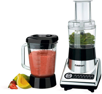 Cuisinart SmartPower Blender/Food Processor