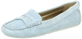 Sam Edelman Women's Jones Loafer