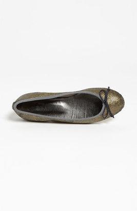 French Sole 'Follow' Ballet Flat