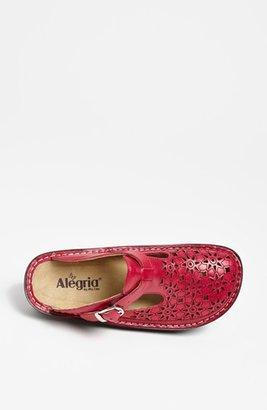 Alegria 'Classic' Clog