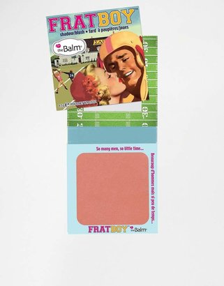 TheBalm Boy's Blush