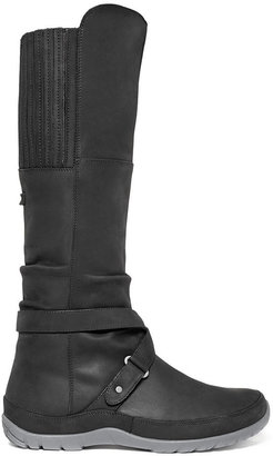 The North Face Women's Camryn II Boots