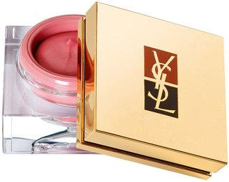 Yves Saint Laurent CREME DE BLUSH New Soft Blush