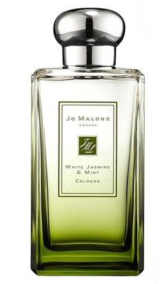 Jo Malone Jo MaloneTM 'White Jasmine & Mint' Cologne (Limited Edition) (3.4 oz.)