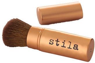 Stila #17 Retractable Bronzing Brush