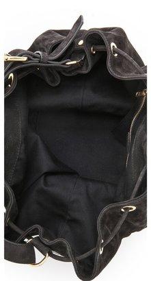 A.P.C. Seau GF Bucket Bag