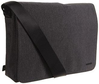 Incase Shoulder Bag