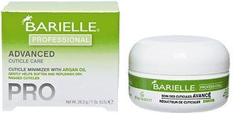 Barielle Professional Argan Oil Cuticle Cream