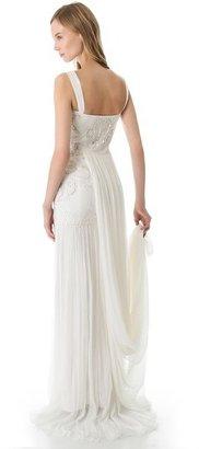 Temperley London Juniper Dress