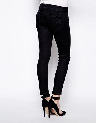 Joe's Jeans 'The Skinny' Jeans
