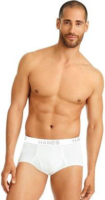 Hanes Men's Ultimate 7-pack Full-Cut Briefs