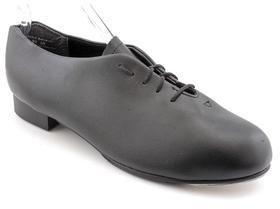 Capezio Tapster Wide Dance Shoes