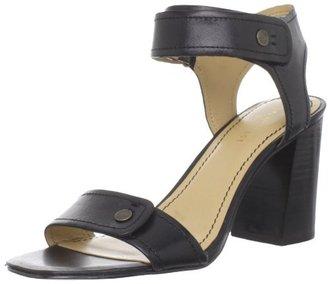 Nine West Women's Versato Ankle-Strap Sandal