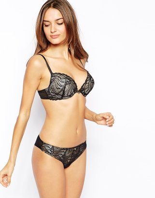 Ultimo The One Lace Brazilian Brief