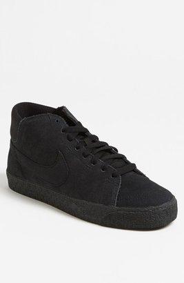 Nike 'Blazer Mid LR' Skate Shoe (Men)