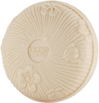 Creed Love in Black Soap