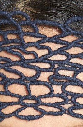 Tasha 'Flora' Head Wrap