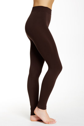NikiBiki Ankle Length Legging $21 thestylecure.com