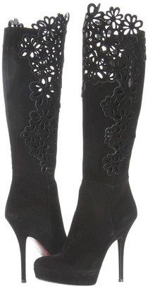 Cesare Paciotti E218710 (Black) - Footwear