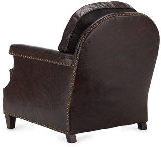 Williams-Sonoma Randall Club Chair
