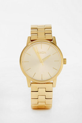 Urban Outfitters Nixon Small Kensington Watch