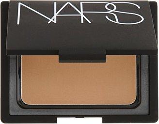 NARS Bronzing Powder-Colorless