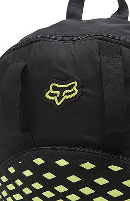 Fox Clutch Backpack