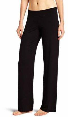 Cosabella Women's Talco Pants
