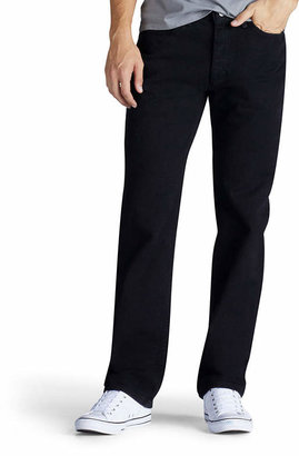 a948c857 Mens Lee Jeans Relaxed Fit - ShopStyle