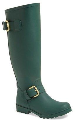 Steve Madden 'Dreench' Rain Boot (Women)