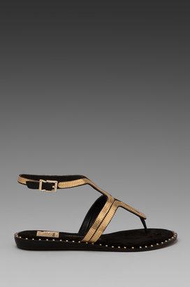 Dolce Vita Delmy Sandal