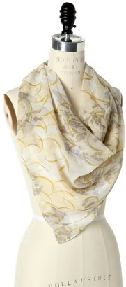 The Limited Ethereal Shadows Scarf
