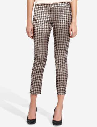 The Limited Cassidy Ankle Pants