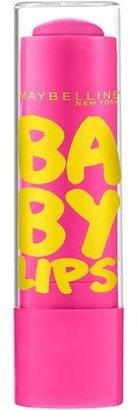 Maybelline Baby Lips® Moisturizing Lip Balm