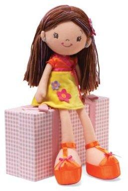 Gund Sloan Doll -Smart Value