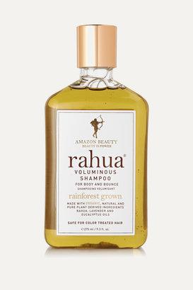 Rahua Voluminous Shampoo, 275ml - Colorless