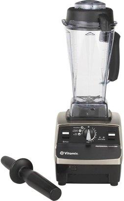 Vita-Mix Vitamix ® 500 Professional Blender