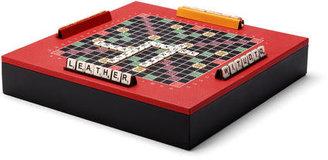 Aspinal of London Scrabble Set