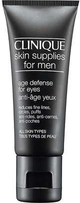 Clinique Age Defense For Eyes, Size: 15ml