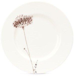 Lenox Simply Fine Flourish Salad Plate