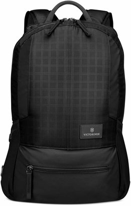 Victorinox Altmont 3.0 Laptop Backpack & Reviews - Backpacks - Luggage - Macy's