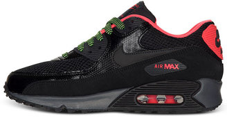 Nike Women's Shoes, Air Max 90 Sneakers