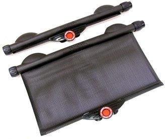 Munchkin Safety Sunblock Shade - 2 pk
