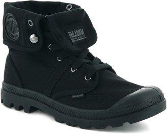 Palladium Pallabrouse Baggy Boot