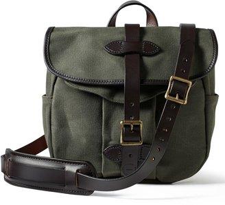 Filson Small Field Bag