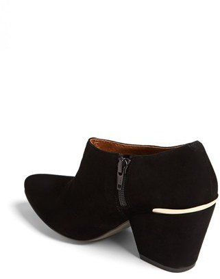 Sixty Seven SIXTYSEVEN 'Adriana' Boot
