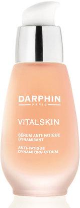 Darphin VITALSKIN Serum, 30mL
