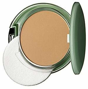 Clinique Women's Perfectly Real Compact Makeup